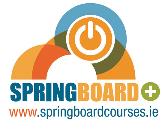 Springboard Offers Many Opportunities for Job Seekers at CIT 2