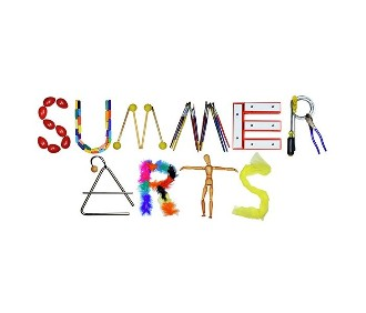 Summer Art Courses at CIT CCAD 2