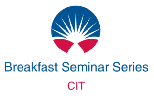 Breakfast Seminar Series